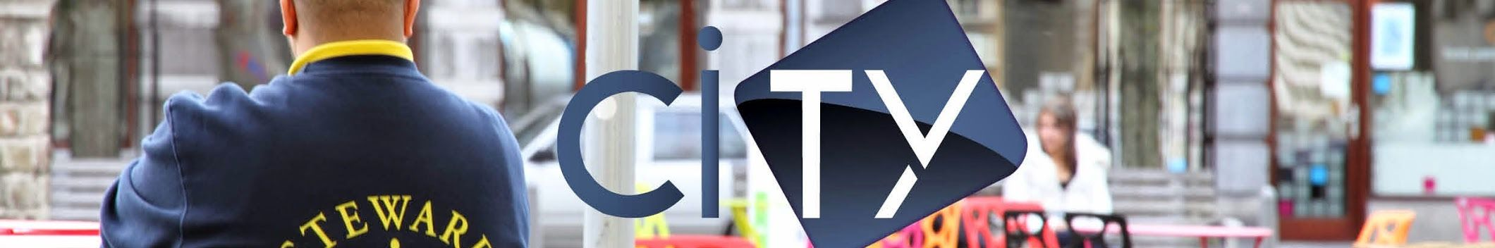 CITY TV chaîne youtube AMCV