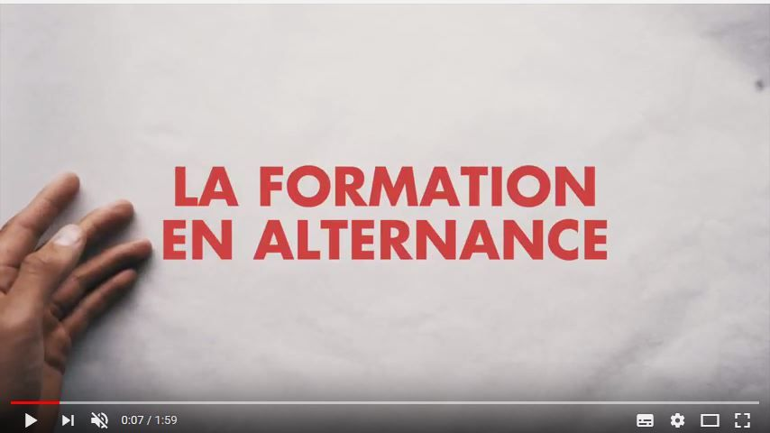 video_formationalternance_mawallonie-min.jpg
