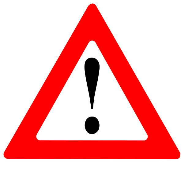 attention-303861_640 (1).png