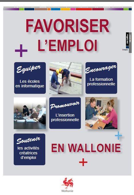 Brochure Emploi Avril2017 Min