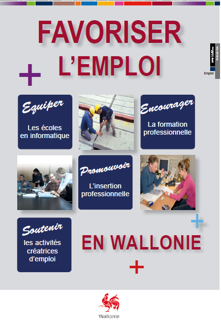 emploi-formationDGO6.PNG