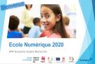 Présentation lauréats EN 2020